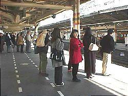 tips-menaiki-keretapi