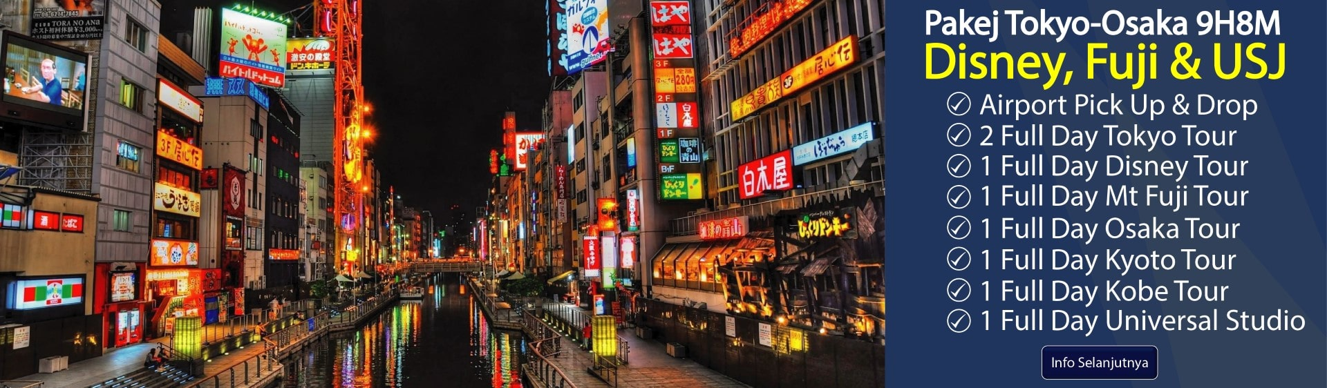 Tokyo-Osaka 9H8M-01 (Large)
