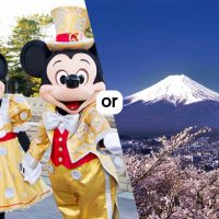 Disney or Mt Fuji-01